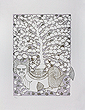 A  Ramachandran - EDITIONS 24-Hour Auction