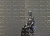 God Forbid - Justin  Ponmany - Spring Auction 2011