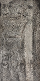 Traces of Man - The Unknown-Soldier - I - Rameshwar  Broota - Spring Auction 2011