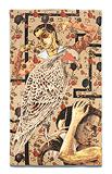 The Path of Berries - Anju  Dodiya - Summer Art Auction