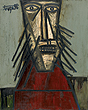 F N Souza - Summer Art Auction