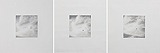 Untitled - A  Balasubramaniam - Winter Online Auction
