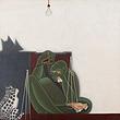 Rameshwar  Broota - Winter Online Auction