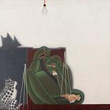 Sewadar - Rameshwar  Broota - Winter Online Auction