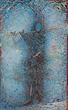 K K Hebbar - Winter Online Auction