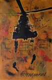 Ointment II - Baiju  Parthan - 24-Hour Online Absolute Auction