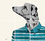 D for Dog - Phaneendra Nath Chaturvedi - 24-Hour Online Absolute Auction