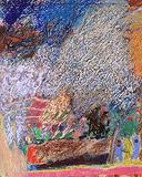 Untitled - Rajnish  Kaur - 24-Hour Online Absolute Auction