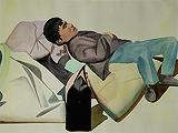Untitled - Shibu  Natesan - 24-Hour Online Absolute Auction