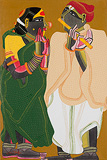 Untitled - Thota  Vaikuntam - 24-Hour Online Absolute Auction