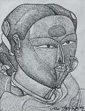 Untitled - Thota  Vaikuntam - 24-Hour Online Absolute Auction