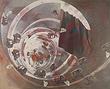 Arunanshu  Chowdhury - 24 Hour Absolute Auction