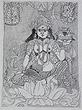 K Laxma  Goud - 24 Hour Absolute Auction