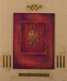 Gulab Mahal - Manisha Gera Baswani - 24 Hour Absolute Auction