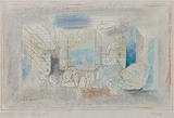 Untitled - Prabhakar  Barwe - 24 Hour Absolute Auction