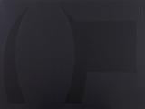 Flag - Yashwant  Deshmukh - 24 Hour Absolute Auction