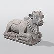 Nandi - Indian Antiquities