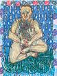 Arpita  Singh - 24 Hour: Absolute Auction