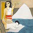 Badri  Narayan - 24 Hour: Absolute Auction