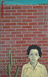 Boy Dancer - Birendra  Pani - 24 Hour: Absolute Auction
