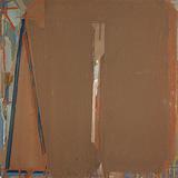 Untitled - Prabhakar M Kolte - 24 Hour: Absolute Auction