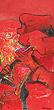 Krishen  Khanna - 24 Hour: Absolute Auction
