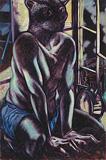 Untitled - Nataraj  Sharma - 24 Hour: Absolute Auction