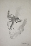 Untitled - Akbar  Padamsee - 24 Hour: Absolute Auction