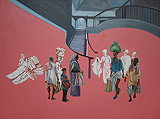 Jaldi Se Der Bhali - Rajesh  Ram - 24 Hour: Absolute Auction