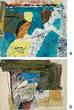 Ram  Kumar - 24 Hour: Absolute Auction