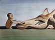 Shibu  Natesan - 24 Hour: Absolute Auction