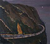Untitled - Om  Soorya - 24 Hour: Absolute Auction