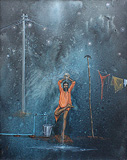 Untitled - Sudhanshu  Sutar - 24 Hour: Absolute Auction