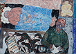 Arpita  Singh - Autumn Art Auction