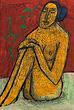 F N Souza - Autumn Art Auction