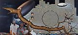 Untitled - Jagannath  Panda - Autumn Art Auction