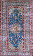 MAHARAJA CARPET - KASHMIR - Carpets, Rugs and Textiles Auction