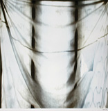 Absence Of White Lies - Binu  Bhaskar - 24-Hour Online Absolute Auction: Editions