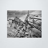 Ladakh 24 - Prabir C. Purkayastha - 24-Hour Online Absolute Auction: Editions