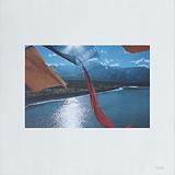 Ladakh 46 - Prabir C. Purkayastha - 24-Hour Online Absolute Auction: Editions