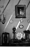 Chandor House, Chandor - Prabuddha  Dasgupta - 24-Hour Online Absolute Auction: Editions