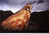 Peeping Rock, Ladakh - Raghu  Rai - 24-Hour Online Absolute Auction: Editions