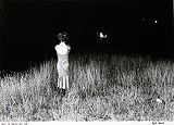 Back to Front (II) - Tejal  Shah - 24-Hour Online Absolute Auction: Editions