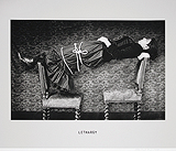 Lethargy - Tejal  Shah - 24-Hour Online Absolute Auction: Editions