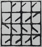 House of Many Rooms: I Walk from Room to Room - Zarina  Hashmi - 24-Hour Online Absolute Auction: Editions