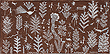 Jivya Soma Mashe - 24-Hour Auction: Indian Folk and Tribal Art and Objects