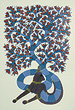 Ram Singh Urveti - 24-Hour Auction: Indian Folk and Tribal Art and Objects