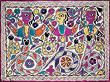 Sashikala Devi - 24-Hour Auction: Indian Folk and Tribal Art and Objects