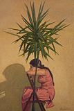 Untitled - Ali  Azmat - 24 Hour Auction: Art of Pakistan
