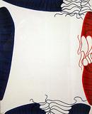 Untitled - Attiya  Shaukat - 24 Hour Auction: Art of Pakistan